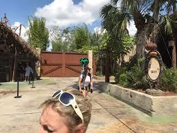 Google Maps Disney World by Google Maps Street View Trekker Spotted In Pandora The World Of