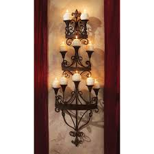Wall Lamps With Cords Marvelous Wall Sconces Plug In Design Ideas U2013 Plug In Wall Sconce