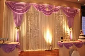 draping rentals event pipe drape rental pipe and drape rentals grimes