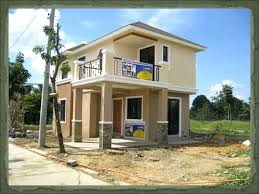 cute house designs two story house designs modern images about cute houses on small