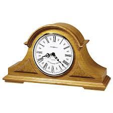 Howard Miller Chiming Mantel Clock Buy Howard Miller Clocks Online Oh Clocks Australia