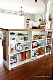 premade kitchen islands kitchen room marvelous kitchen carts on wheels kitchen island