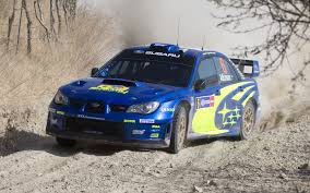 subaru racing wallpaper mexico
