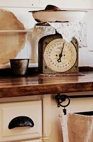 53 best scales images on pinterest vintage scales kitchen