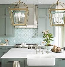 kitchen bathroom design our ohw kitchen and bathroom design plans addison u0027s wonderland