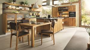 küche massivholz massivholz küchen die grammlichs meine möbel mein zuhause