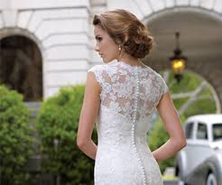 wedding dresses for the wedding dresses grand jour wedding dresses and accessories
