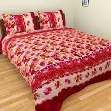 buy bed sheets 7 best bed sheets online in india images on pinterest buy purchase
