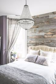Small Chandeliers For Bedroom Best 25 Master Bedroom Chandelier Ideas On Pinterest Bedroom