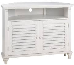 White Corner Cabinet With Doors 47 Best Furniture Images On Pinterest Diner Table Dining Room