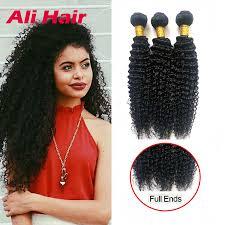 brazilian curly weave bundles 4 pcs lot 3b 3c 14 20 22 24