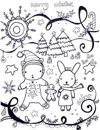 village in winter coloring pages coloringstar best of page kiopad me