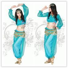 Alladin Halloween Costume Popular Aladdin Costumes Buy Cheap Aladdin Costumes