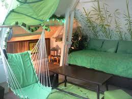 chambre nature luxe deco chambre nature ravizh com