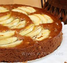 favorite fall apple recipes wives with knives