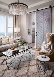 modern chic living room ideas living room design country rug decorating living room