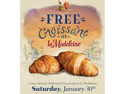bethesda s la madeleine country cafe celebrates national