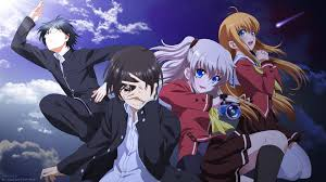 best anime shows facts about the best anime series you can hotelparis79