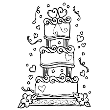 wedding cake drawing wedding cake wedding cakes sketches of wedding cakes fresh to