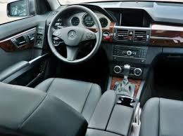 2012 mercedes glk350 review review 2013 mercedes glk350 the about cars