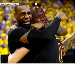 Meme Lebron James - memes about kanye west s famous video lebron james desiigner
