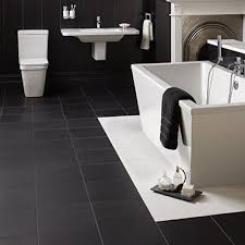 matt or gloss bathroom tiles bathstore