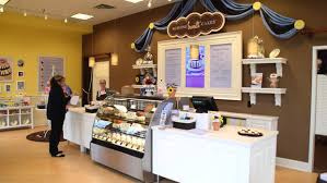 they serve up nothing bundt cakes woodbury bulletin