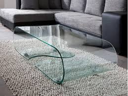Wohnzimmertisch Vierhaus Couchtische Glas Günstig Online Kaufen Real De