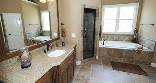 simple bathroom remodeling at luxury bathroom remodeling ideas on