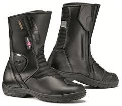 motorcycle boots near me sidi gavia gore tex women u0027s boots revzilla