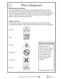 39 best grade 3 science images on pinterest grade 3 free