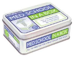 med school gifts the 10 best gifts for students to buy in 2018 med school