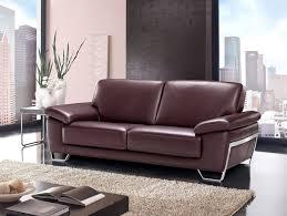 sofa cheap furniture modern sofa sleeper sofas modern leather