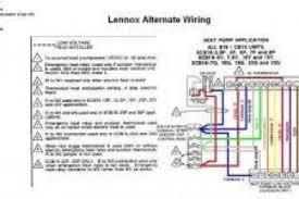 kenworth t600 wiring diagrams kenworth t600 starter kenworth