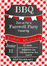Invitation Cards For Farewell Party Create Going Away Party Invitations Templates Egreeting Ecards