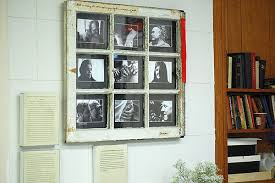 Upcycling Old Windows - download old window art michigan home design