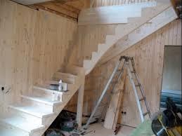 treppen selbst bauen treppe selber bauen treppe selber bauen holz treppenbau diy
