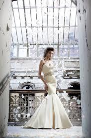Winter Wedding Dresses 2011 Mermaid Wedding Dress With Bridal Belt