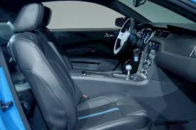 2010 Mustang Gt Black Grabber Blue 2010 Ford Mustang Gt Coupe Mustangattitude Com