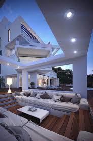 best 25 posh houses ideas on pinterest home flooring google