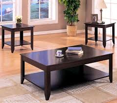 Coffee Tables Walmart Coffee Table And 2 End Tables Set Tags Walmart Coffee Table Set