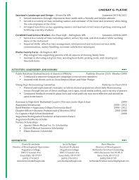 network resume sample cover letter resume examples for cosmetologist sample resume for cover letter cosmetology resume sample jobs entry level network engineer pageresume examples for cosmetologist extra medium