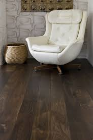 Funky Laminate Flooring 44 Best Wood Flooring Images On Pinterest Architecture Wood