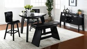triangle pub table set triangle pub table set with bench and chairs superblackbird info