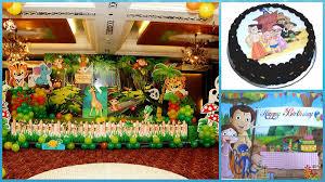 birthday themes for boys boys birthday party theme unique 1st birthday party themes