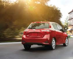 toyota credit canada address 2018 toyota yaris hatchback canadian release date