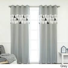 93 Inch Curtains 93 Inch Curtains Apartment Curtains