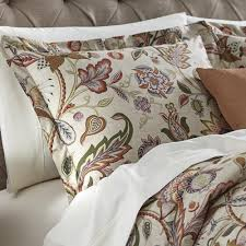 home decorators collection dreamcatcher fresco standard pillow