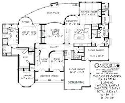 large luxury house plans luxury home plans 2015 house plans inspirational home design and