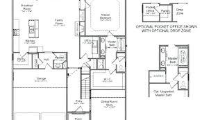 closet floor plans master bedroom with bathroom and walk in closet floor plans walk